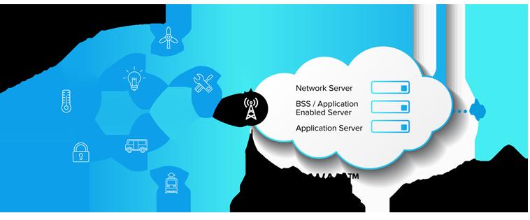Home | Sensor Network Services GmbH | LoRaWAN™ Austria