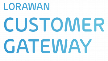 customer gateway