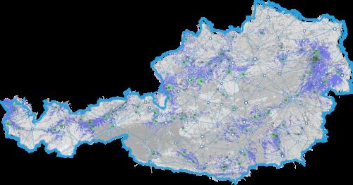 LORA_Ausbaustufe_2018_112Sites network